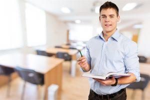 english teaching jobs uk