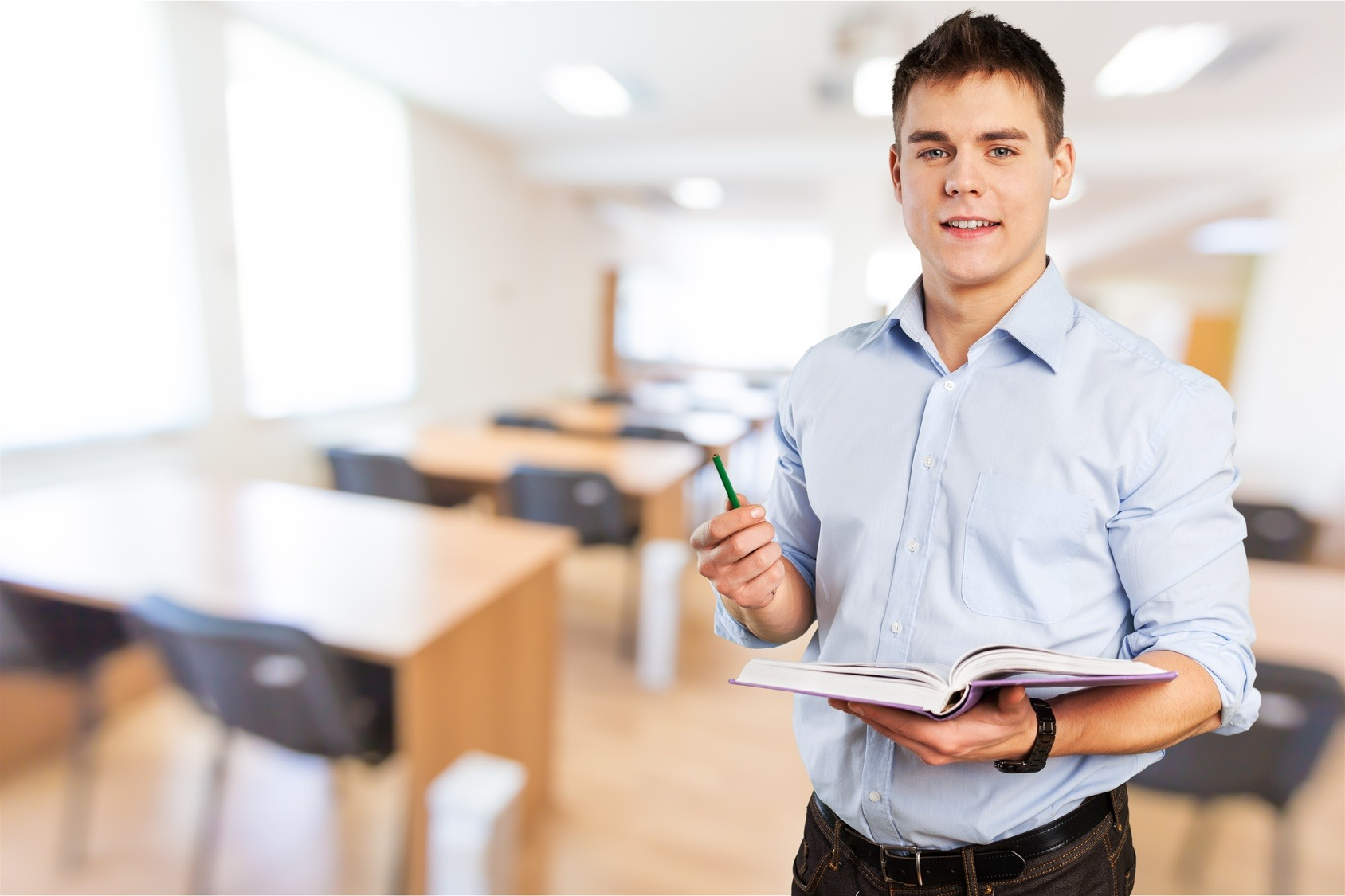 Image result for teaching jobs