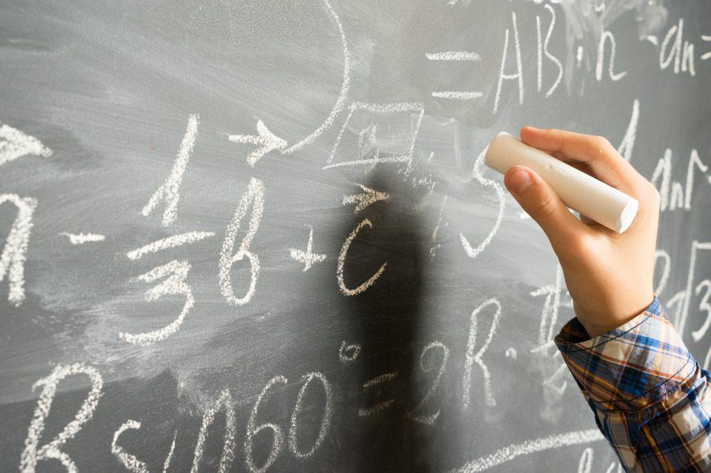 maths teaching jobs uk