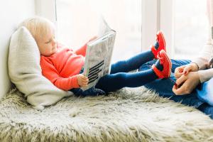get-children-reading